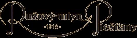 Logo_Ružový Mlyn